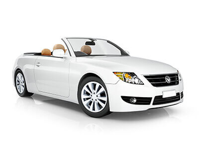 Convertibles For Sale , NC